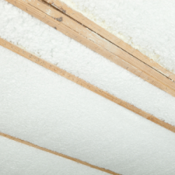 Signs You Need New Attic  Insulation in Mississauga