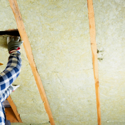 Homeowners Guide to Attic Insulation in Mississauga